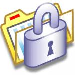 ENCFS, cifrando sistemas de archivos
