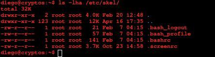linux useradd userdel deluser adduser user usuarios