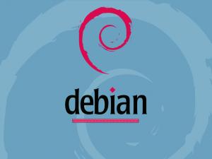 Usplash_Theme_Debian_Swirl