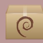 DEB: Instalación de aplicaciones en Debian y derivados