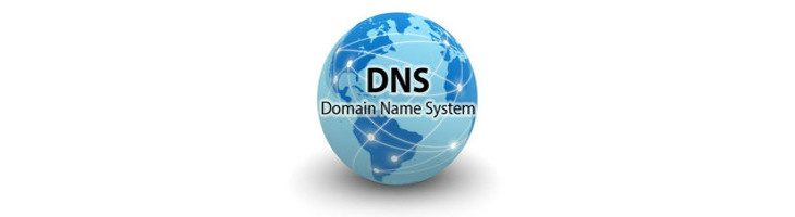 DNS: Resolución de nombres de dominio