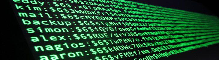 Password de usuario: cómo funciona en  GNU/Linux