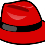 Certificaciones internacionales GNU-Linux (2)