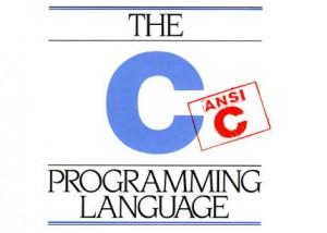 c lenguaje c