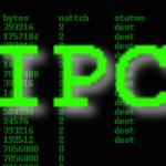 IPC: Comunicación entre procesos en *nix