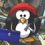 ¿Qué hardware tiene mi PC? Herramientas GNU/Linux (1)