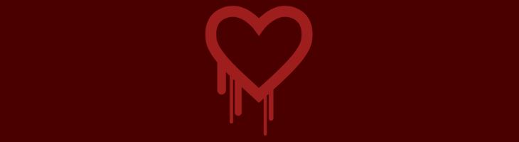 HeartBleed, una explicación y su solución