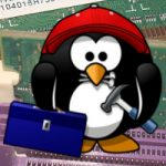 ¿Qué hardware tiene mi PC? Herramientas GNU/Linux (2)