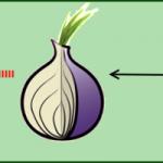 TOR: Proxificando la salida a Internet en Linux