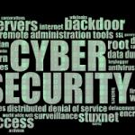 Infosec: Día internacional de la Seguridad Informática