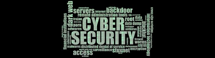 infosec hacking seguridad informatica