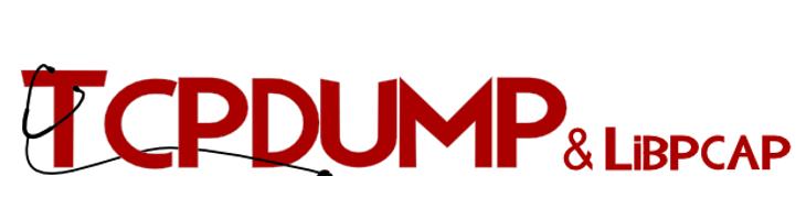 Image result for tcpdump logo
