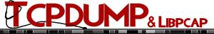 tcpdump-logo
