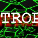 Entropía: su uso en los generadores aleatorios
