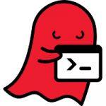 GHOST, una vulnerabilidad de Linux superada