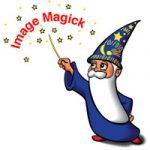 ImageMagick: Editando imágenes por línea de comandos