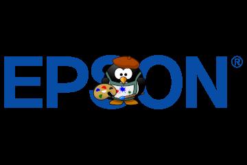 escputil: controlando nuestra impresora Epson por comandos