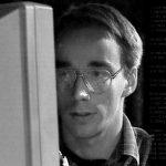 Linux: Feliz cumple a nuestro Sistema Operativo preferido!