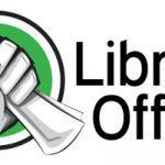 LibreOffice 5.0.2 liberado y listo para actualizar!