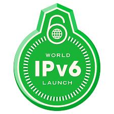 ipv6 - ipv6 en linux