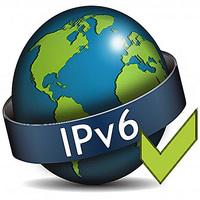 Tunel ipv6: montando un tunel 6in4 en Linux