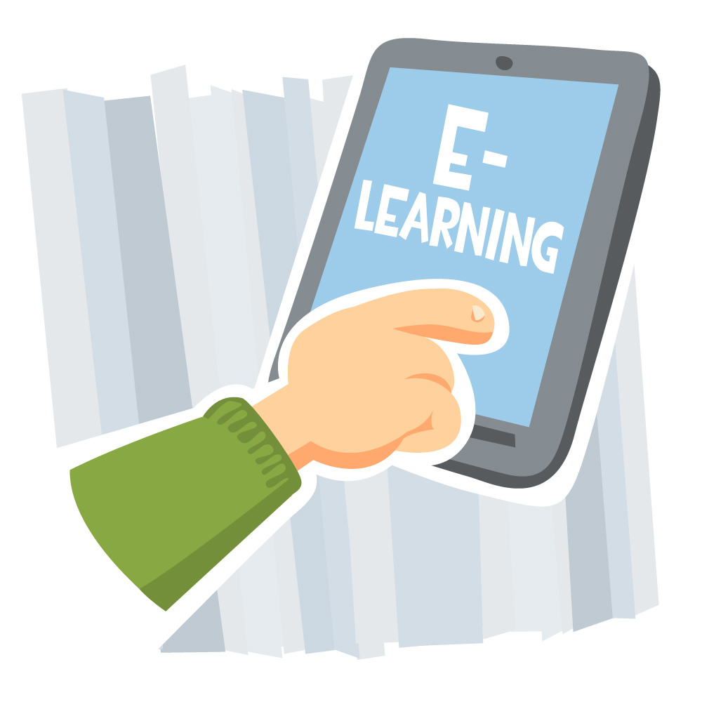 14380476210_4a66ee14a2_b elearning