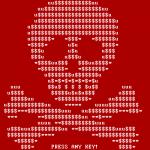 Ransomware Petya y el secuestro de discos rígidos