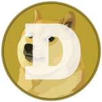 """Altcoin """"Dogecoin"""""""