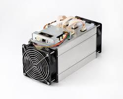 AntMiner S7 para mining
