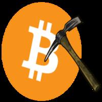 Bitcoin Mining, la generación de bitcoins