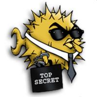 openssh_logo claves ssh