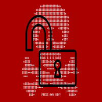 petrwrap petya ransomware linux security infosec hack hacking