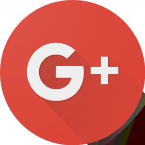 GooglePlus-logos-02 Curso gratuito