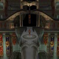 Planeshift, un juego de rol Open Source