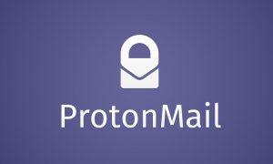 arton84173 privacidad en el email
