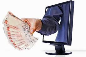 oferta-dinero ingenieria social