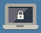 pass_lock contraseña segura