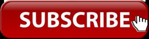 subscribe Curso gratuito