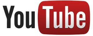 youtube Curso gratuito