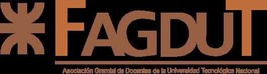 Logo-FAGDUT