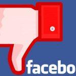 Facebook malware: te etiquetaron en un comentario?