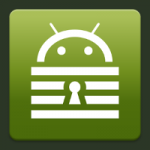 Keepass2Android: sincronizando contraseñas con Android