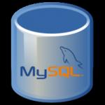 Claves únicas en bases de datos distribuidas MySQL