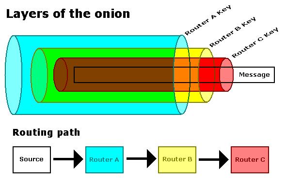 Onion_diagram