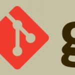 GIT: Forkear un proyecto de GitHub en GitLab