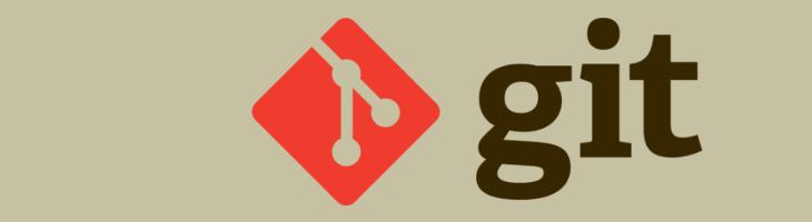 Git, instalación y creación de repositorio