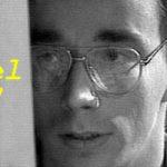 Linux release 4.7, algunas novedades en el núcleo