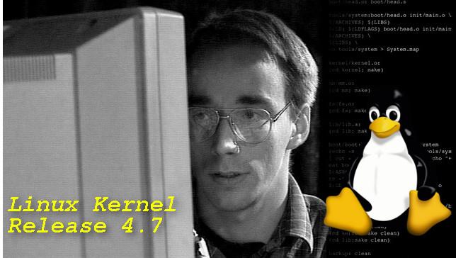 linux4.7