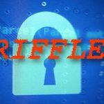 Riffle, la red anónima mas segura que TOR