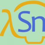 Snap! Programación para niños (y adultos)